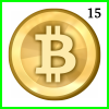 Bitcoin Canis Minor